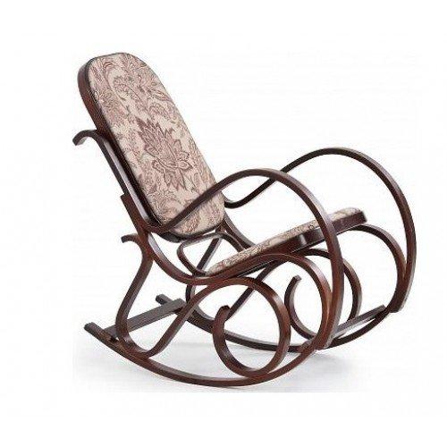 Стол за релакс Max 2